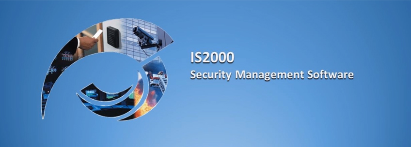 access_control_security_system_brand_imron_corporation_is2000