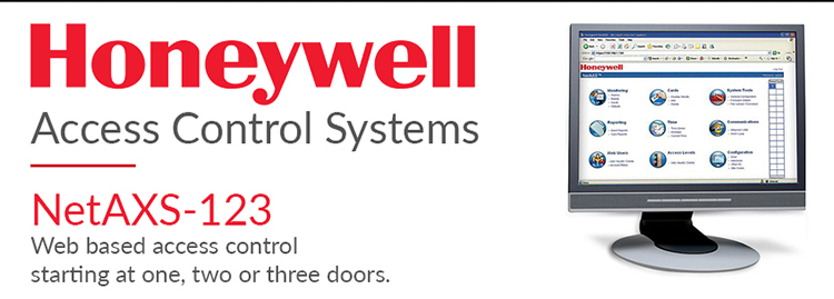 access_control_security_system_honeywell_net_axs_123