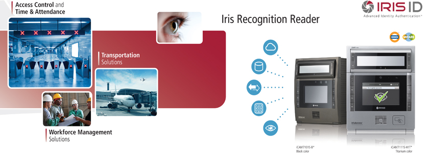 access_control_security_systems_business_buildings_in_singapore_irisid_icam7_banner