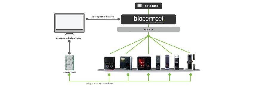 access_control_security_systems_business_buildings_in_singapore_suprema_bioconnect_how_it_works