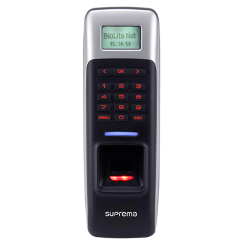 access_control_security_systems_business_buildings_in_singapore_suprema_biolite_net