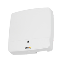access_control_security_systems_singapore_products_axis_a1001