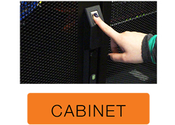 access_control_system_security_solutions_product_brand_bioconnect_cabinet