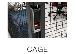 access_control_system_security_solutions_product_brand_bioconnect_cage
