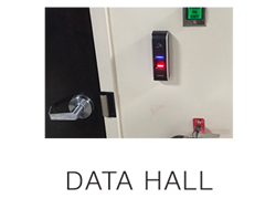 access_control_system_security_solutions_product_brand_bioconnect_data_hall