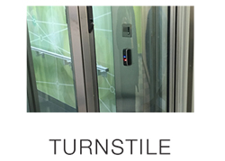 access_control_system_security_solutions_product_brand_bioconnect_turnstile