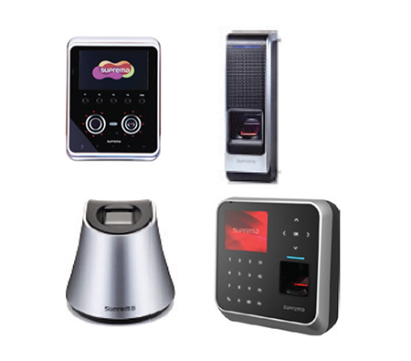access_control_system_security_solutions_product_brand_honeywell_prowatch_bioconnect_suprema