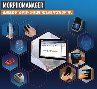 access_control_system_security_solutions_product_brand_safran_morpho_singapore_morphomanager_illustration