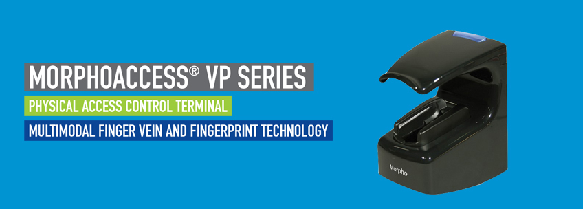 access_control_system_security_solutions_product_brand_safran_morpho_singapore_multimodal_finger_vein_fingerprint