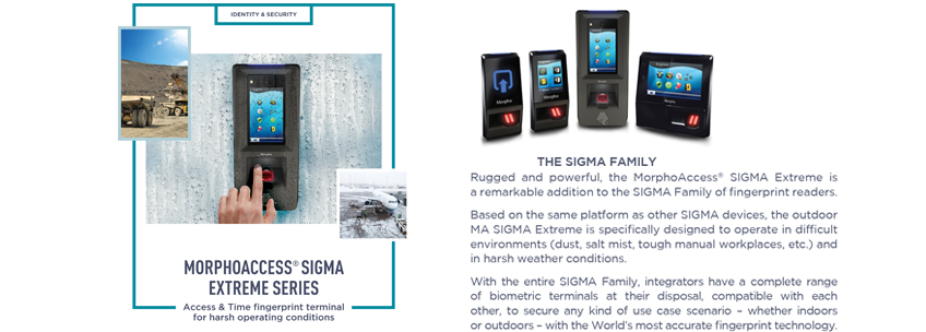 access_control_system_security_solutions_product_brand_safran_morpho_singapore_sigma_extreme