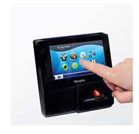 access_control_system_security_solutions_product_brand_safran_morpho_singapore_sigma_fresh