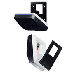access_control_system_security_solutions_product_brand_safran_morpho_singapore_sigma_morpho_bioscrypt_easy_set_up
