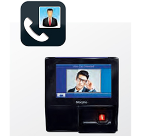 access_control_system_security_solutions_product_brand_safran_morpho_singapore_sigma_video_phone_function