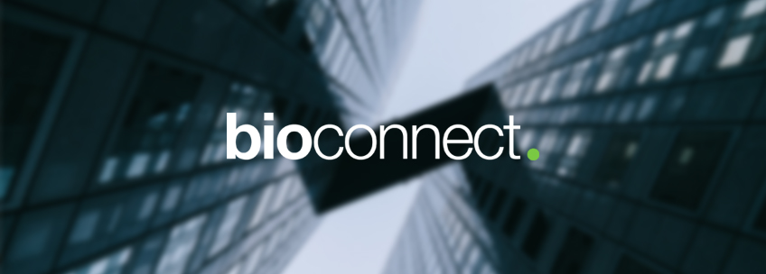 access_control_system_security_solutions_supplier_brand_bioconnect_singapore
