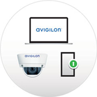 access_control_system_security_system_singapore_product_avigilon_acm_all_in_one