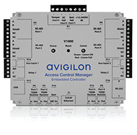 access_control_system_security_system_singapore_product_avigilon_acm_board_controller