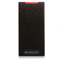 access_control_system_security_system_singapore_product_avigilon_acm_card_reader