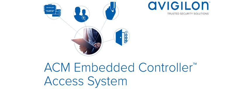 access_control_system_security_system_singapore_product_avigilon_acm_embedded_controller