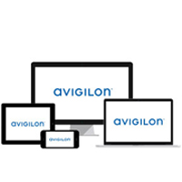 access_control_system_security_system_singapore_product_avigilon_acm_multi_platform