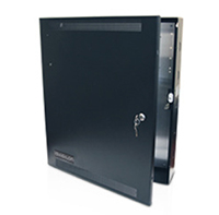 access_control_system_security_system_singapore_product_avigilon_acm_power_enclosure