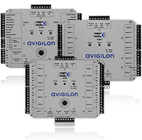 access_control_system_security_system_singapore_product_avigilon_hid_interface_monitors