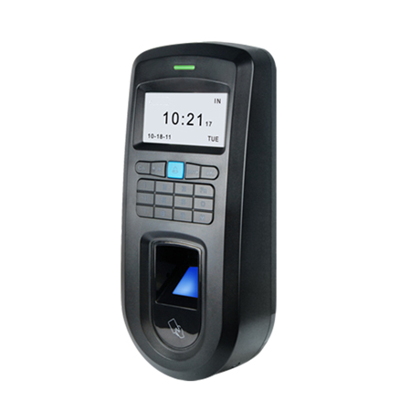 access_control_system_securtiy_system_singapore_product_anviz_vf30