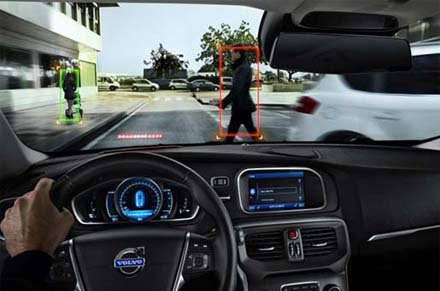 anti_collision_technology_camera_pedestrian_detection