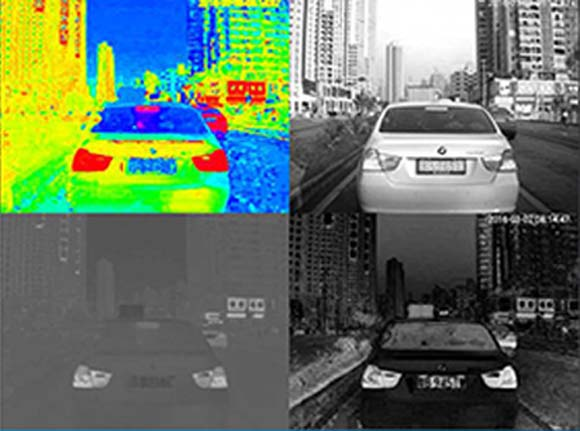 anti_collision_technology_camera_security_fatigue_testing_singapore