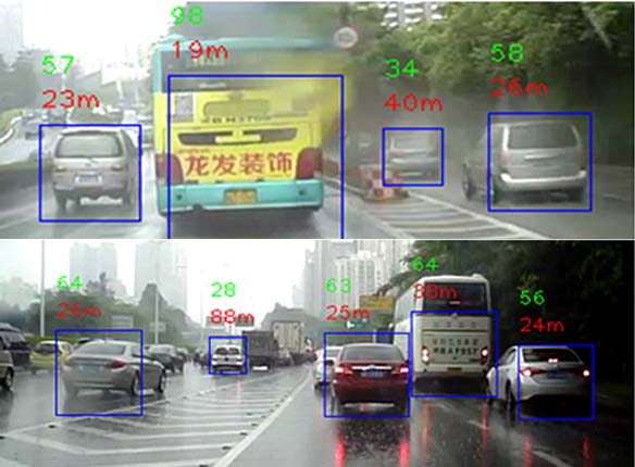 anti_collision_technology_camera_security_singapore