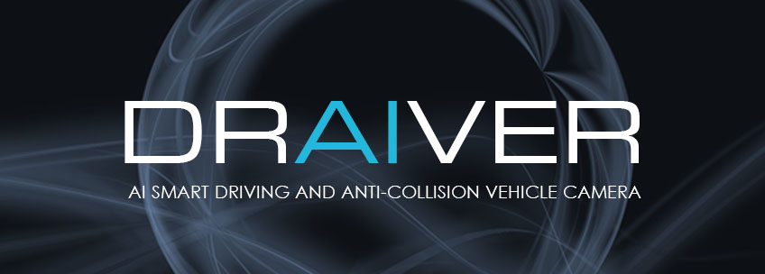 draive_anti_collision_cctv_camera_ai_driving