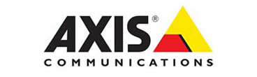 Axis Communications Singapore Partnering Innotec Solutions