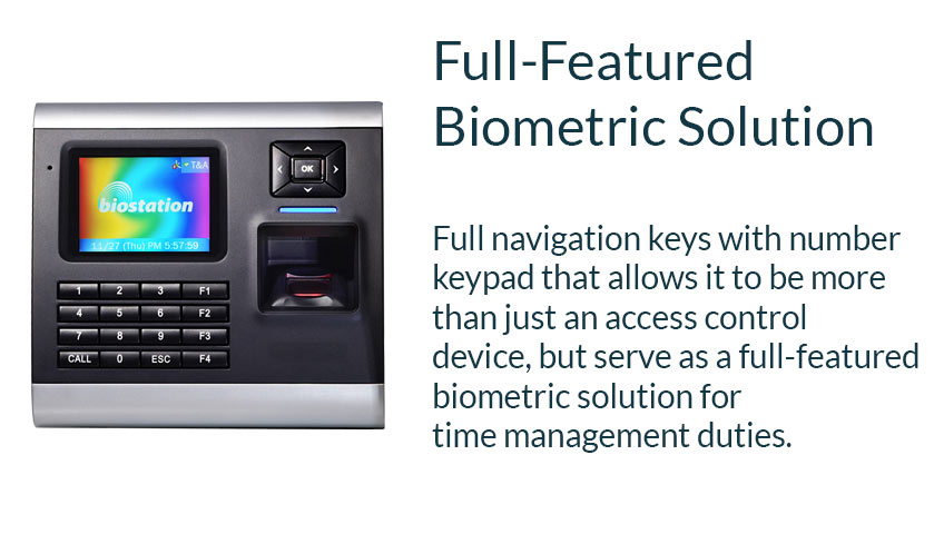cctv_security_access_control_system_fingerprint_code_time_attendance_system_biometric