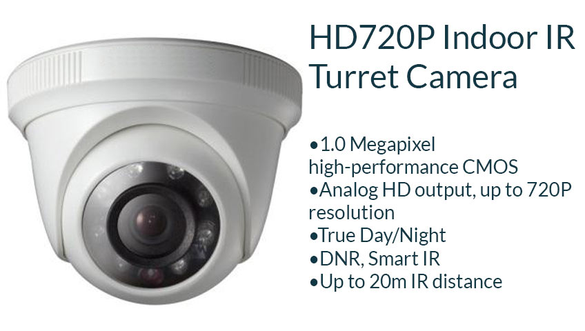 cctv_security_surveillance_camera_system_1_megapixel_analog_hd_indoor_turret_camera