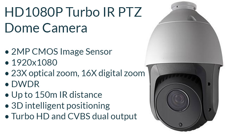 cctv_security_surveillance_camera_system_2_megapixel_ptz_dome_camera_analog_hd.jpg