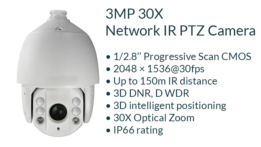 cctv_security_surveillance_camera_system_3_megapixel_PTZ_industrial