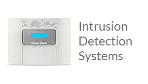 cctv security surveillance camera system access control entry point security intrusion detection system