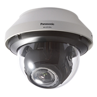 cctv_security_surveillance_camera_system_analog_panasonic_wv_sfv781l