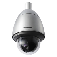 cctv_security_surveillance_camera_system_analog_panasonic_wv_x6531n