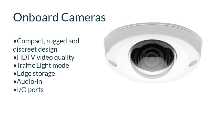 cctv system security system singapore product axis p39r network camera series