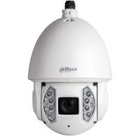 cctv_security_surveillance_camera_system_dahua_5mp_ptz_network