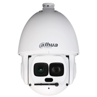 cctv_security_surveillance_camera_system_dahua_laser_ptz_network