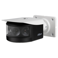 cctv_security_surveillance_camera_system_dahua_panoramic_bullet