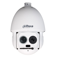 cctv_security_surveillance_camera_system_dahua_thermal_dome_hybrid_ptz