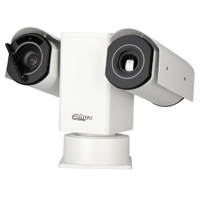 cctv_security_surveillance_camera_system_dahua_thermal_mobile_hybrid_ptz