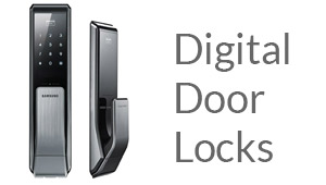 cctv security surveillance camera system digital door lock.jpg