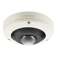cctv_security_surveillance_camera_system_hanwha_pnr_9010r