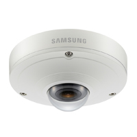 cctv_security_surveillance_camera_system_hanwha_snf_8010vm