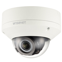 cctv_security_surveillance_camera_system_hanwha_xnv_8080rv