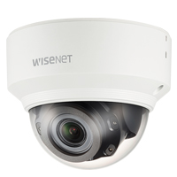 cctv_security_surveillance_camera_system_hanwha_xnv_8080r
