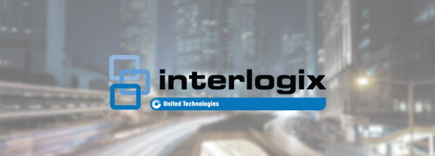 cctv_security_surveillance_camera_system_security_solutions_access_control_systems_brand_interlogix_utc